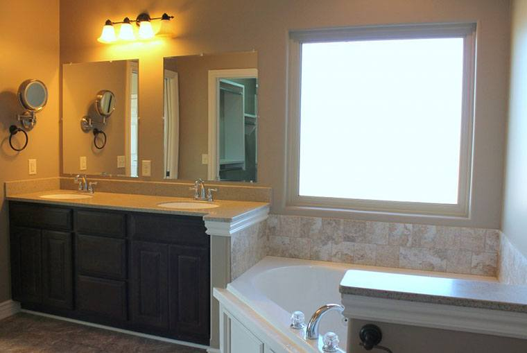 If A Bathroom Remodel Is What You Need Then You Need Heritage Home - Need bathroom remodel